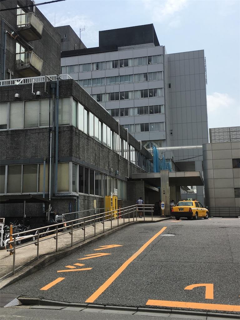 f:id:gakushoku2016:20170827165643j:image