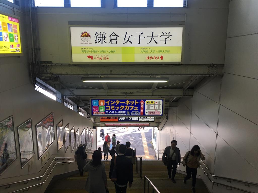 f:id:gakushoku2016:20171106230113j:image