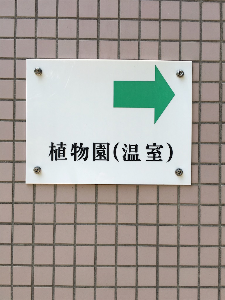 f:id:gakushoku2016:20171124135206j:image