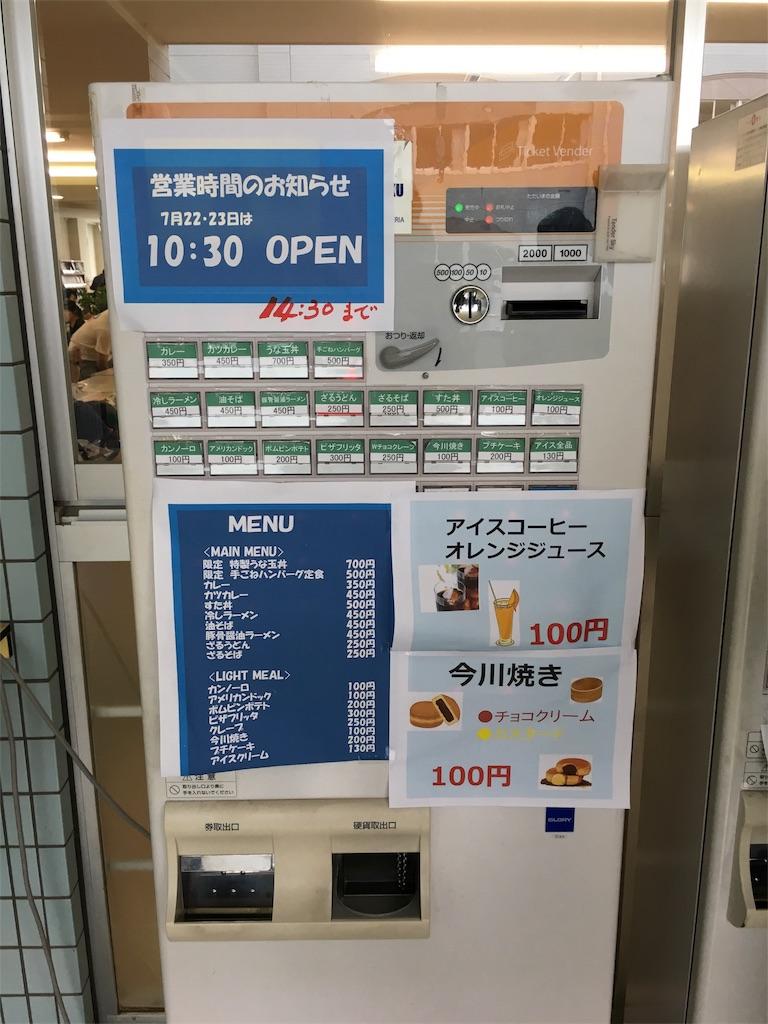 f:id:gakushoku2016:20171209180606j:image