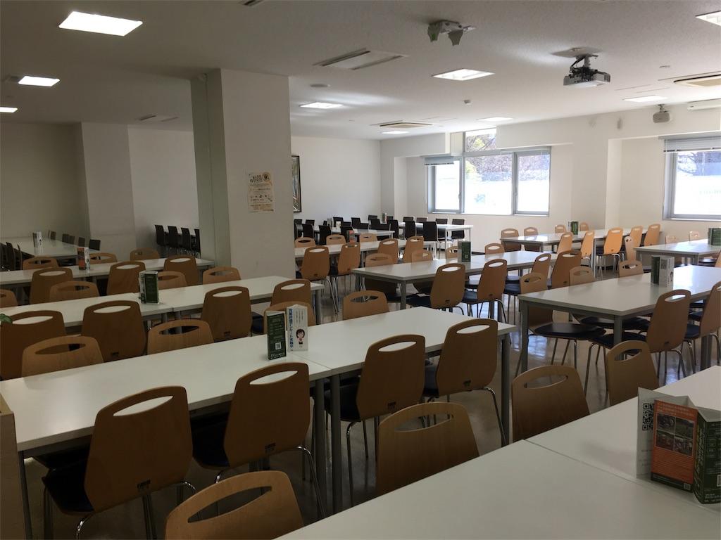 f:id:gakushoku2016:20180210234535j:image