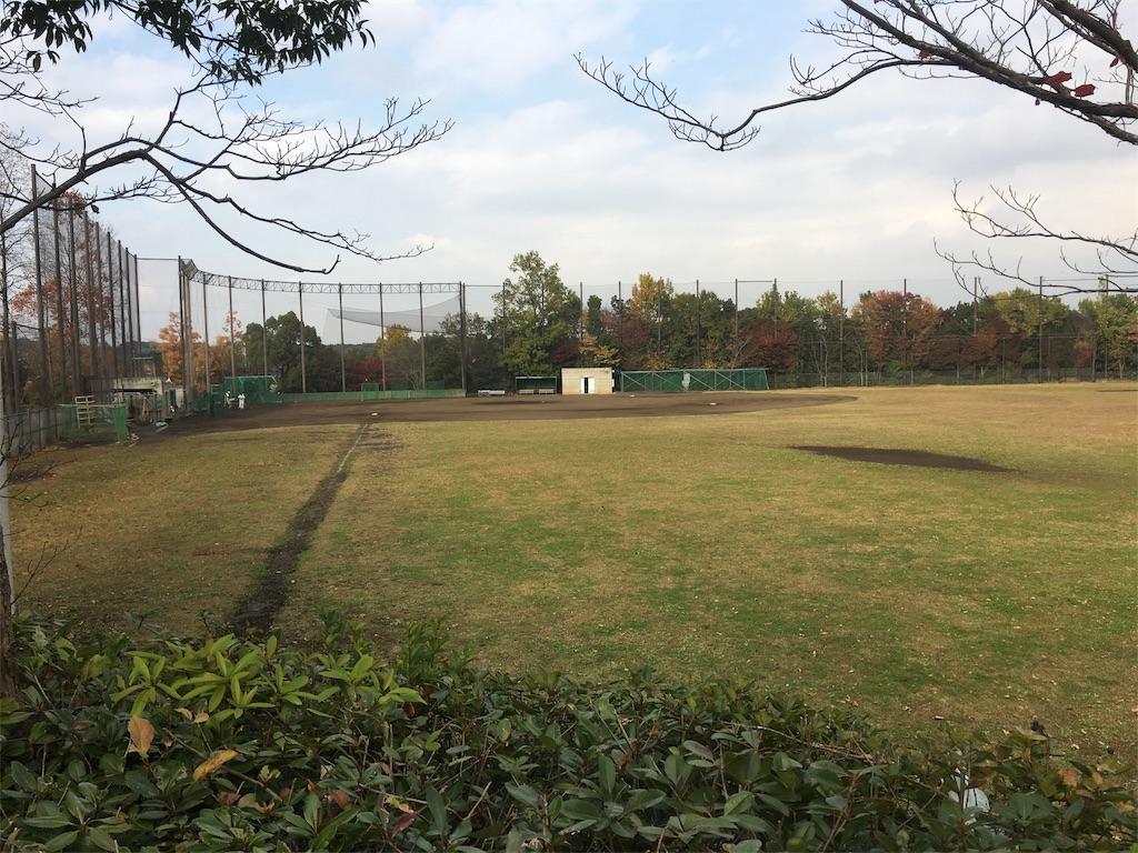 f:id:gakushoku2016:20180225181644j:image
