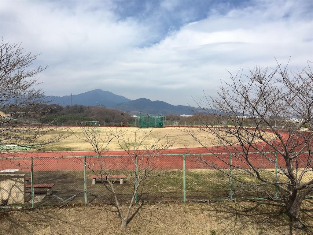 f:id:gakushoku2016:20180315231359j:image