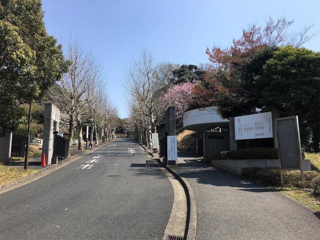 f:id:gakushoku2016:20180328151055j:image