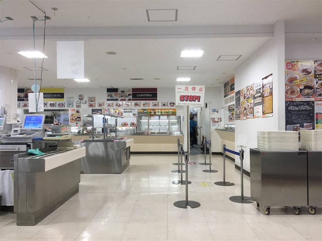 f:id:gakushoku2016:20180412182823j:image