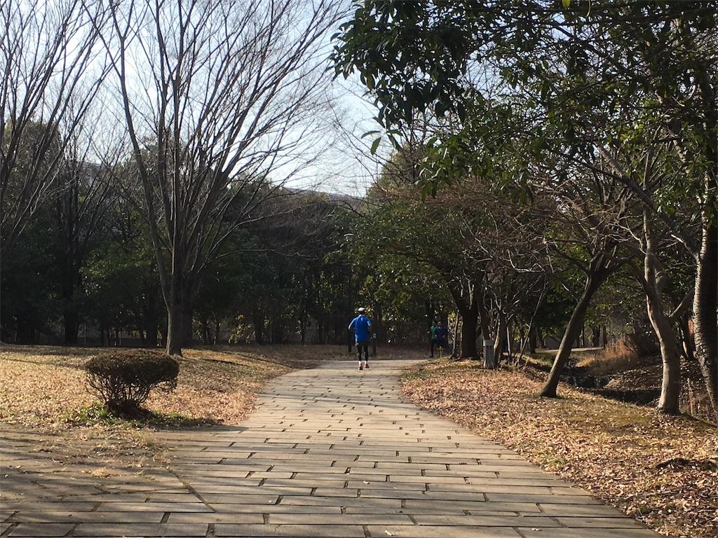 f:id:gakushoku2016:20180414222821j:image
