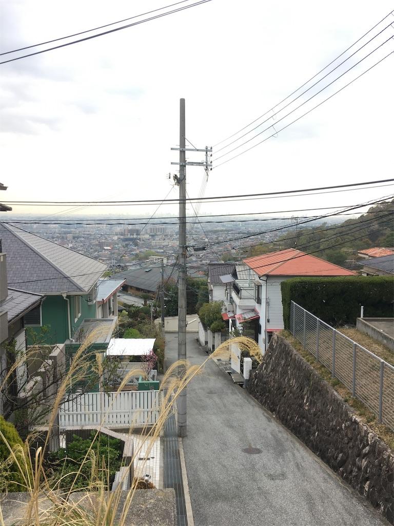 f:id:gakushoku2016:20180415220743j:image