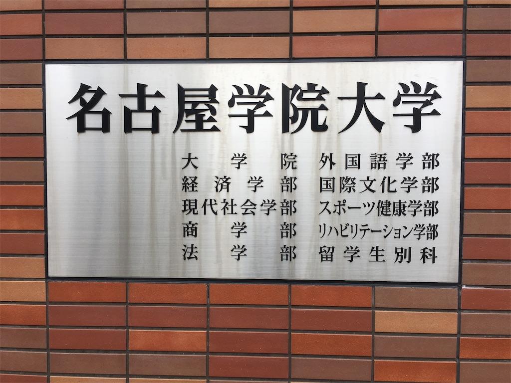 f:id:gakushoku2016:20180423122916j:image