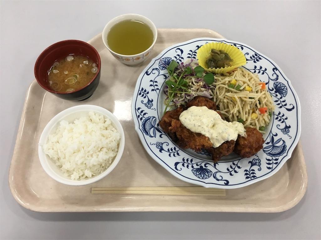f:id:gakushoku2016:20180425231006j:image