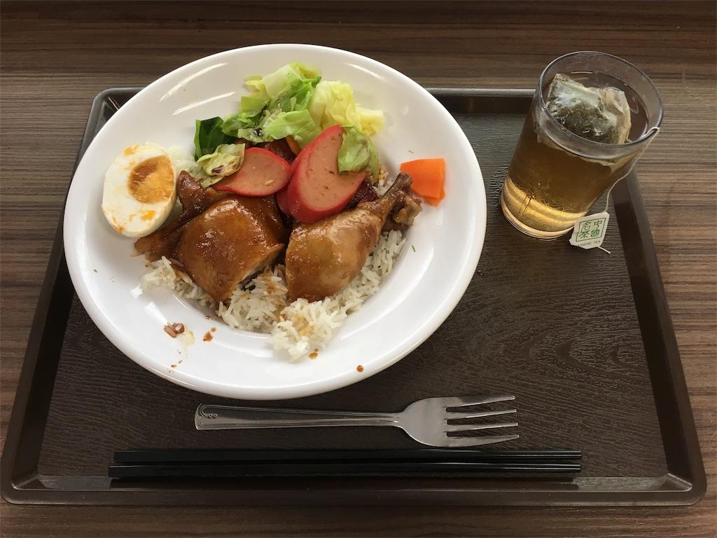 f:id:gakushoku2016:20180510152604j:image