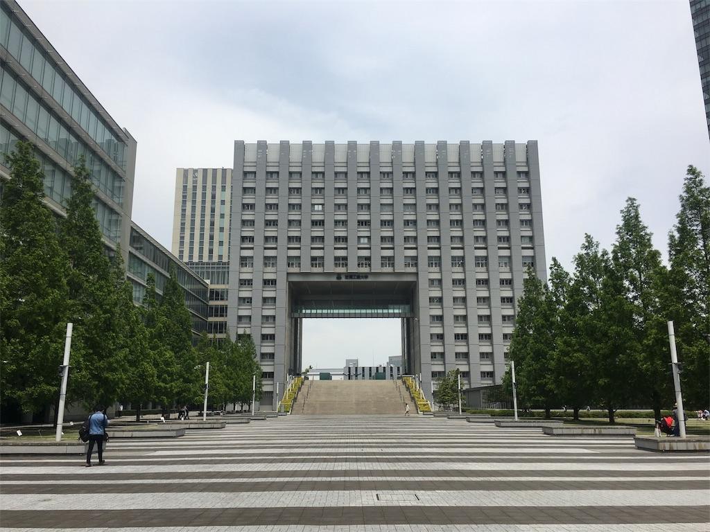 f:id:gakushoku2016:20180512223323j:image