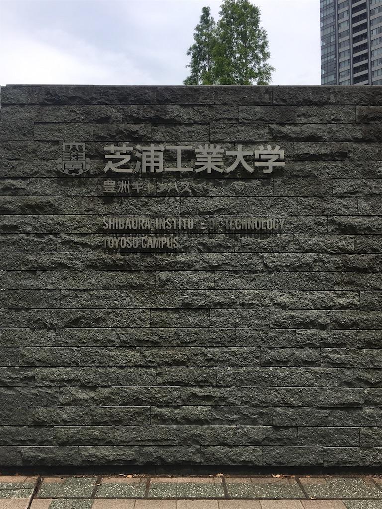 f:id:gakushoku2016:20180512224757j:image