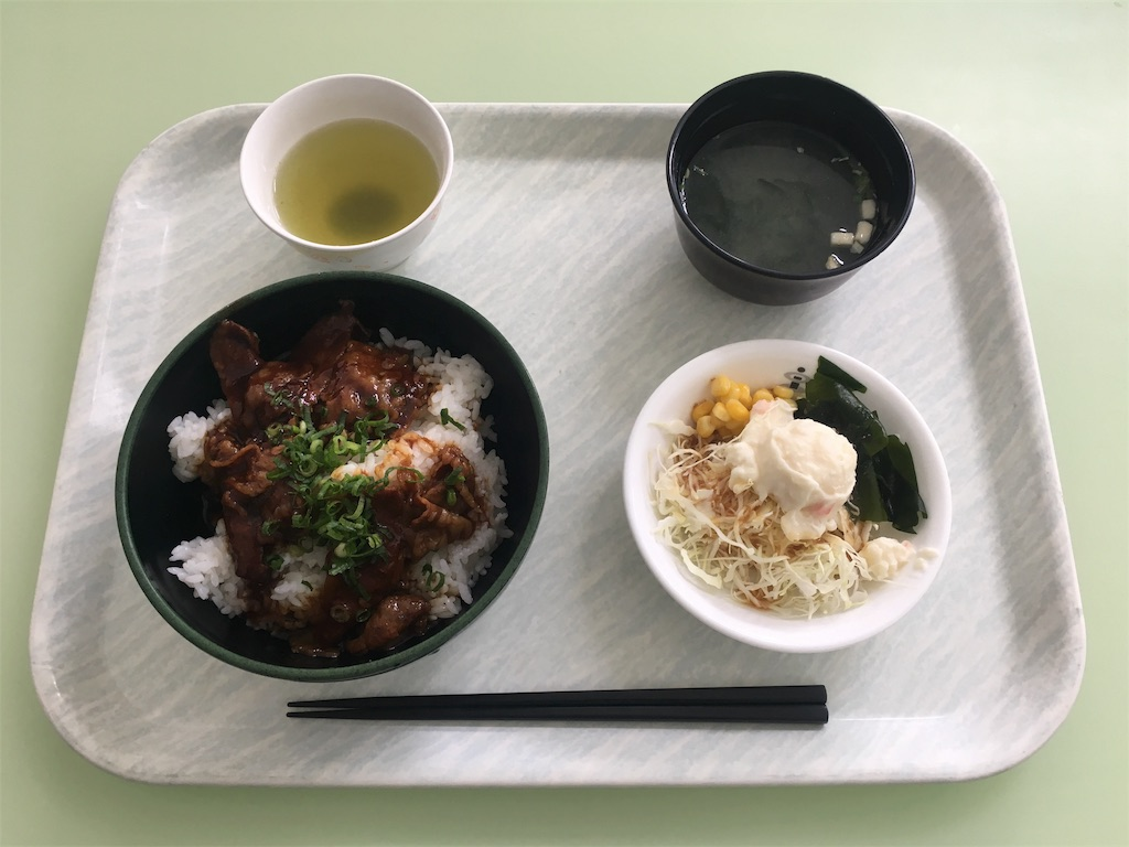 f:id:gakushoku2016:20180514015018j:image
