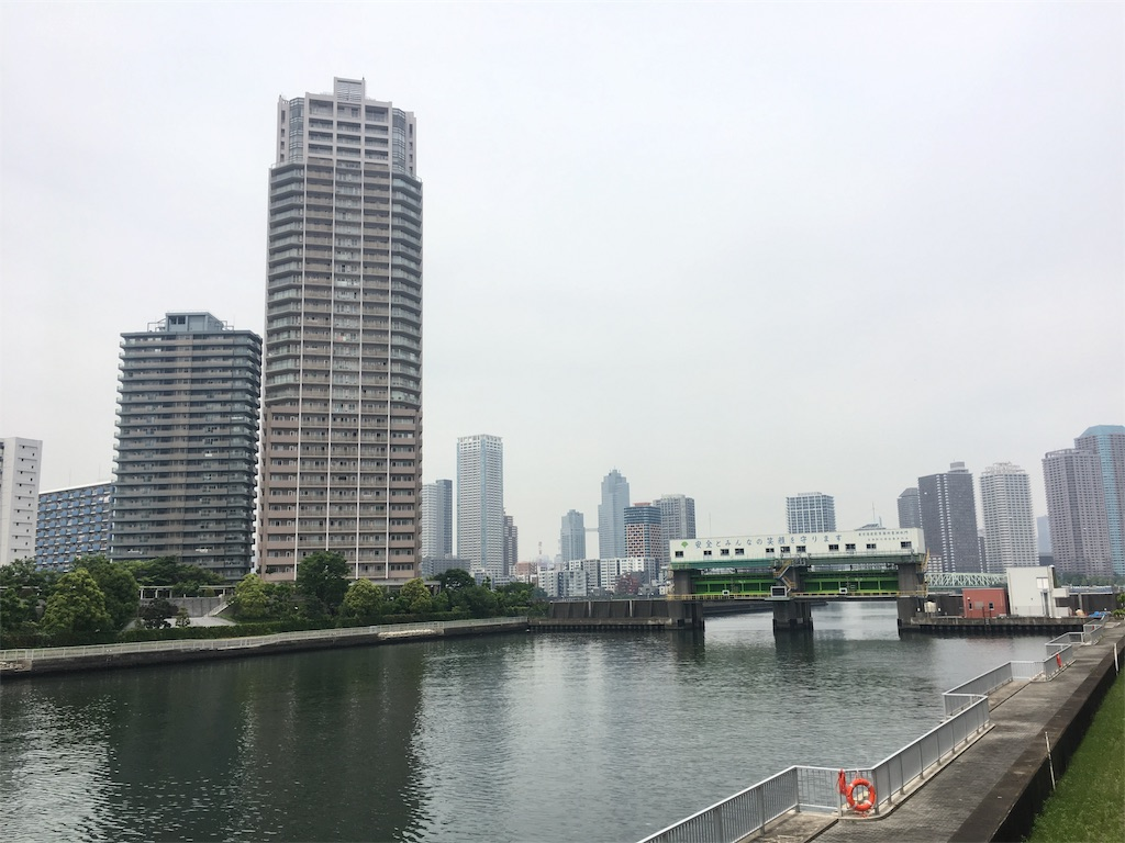 f:id:gakushoku2016:20180514020441j:image