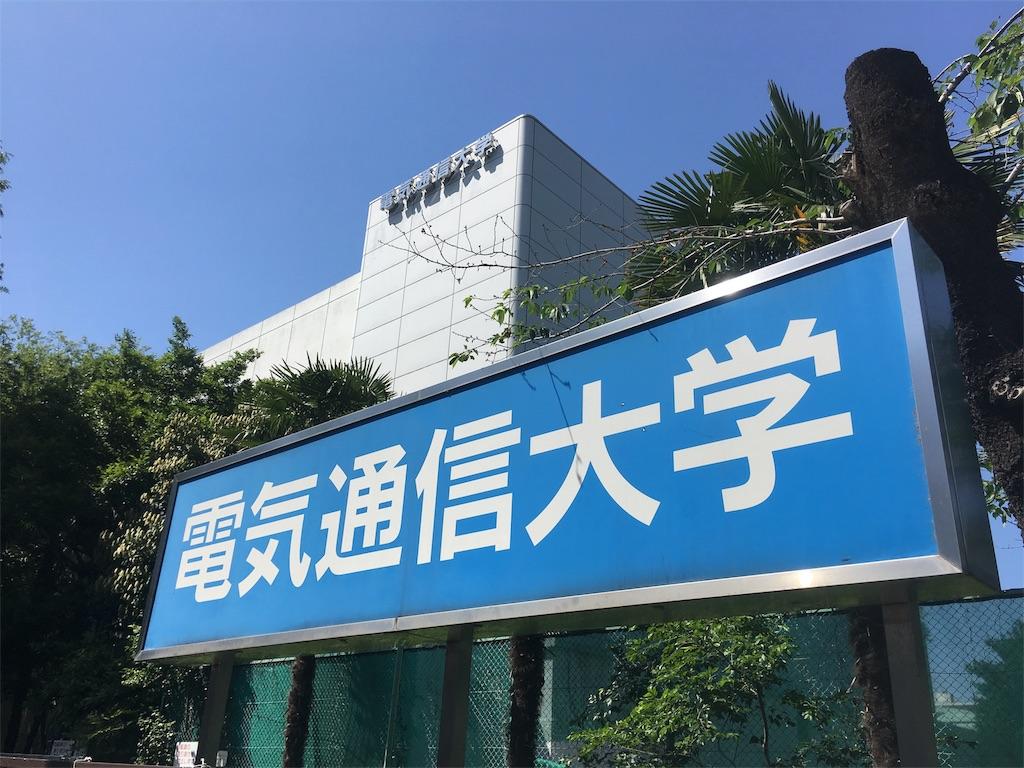 f:id:gakushoku2016:20180515031641j:image
