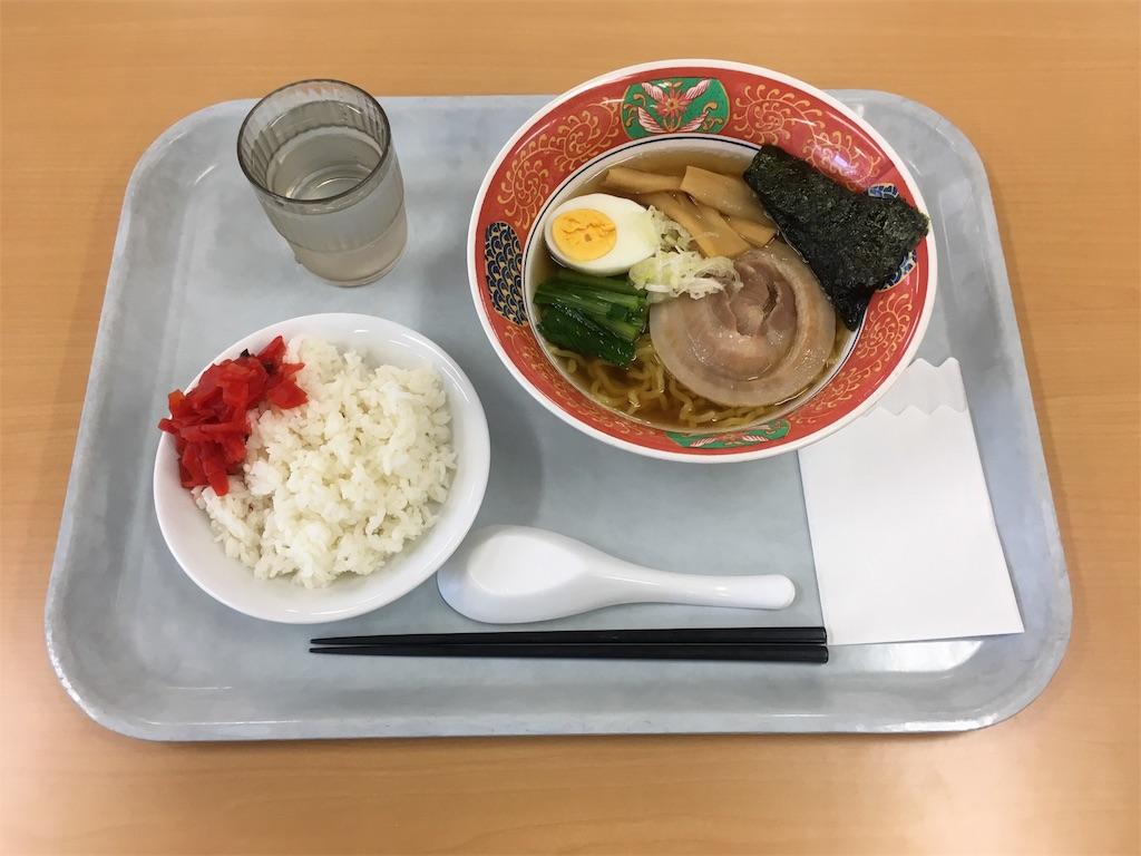 f:id:gakushoku2016:20180517211053j:image