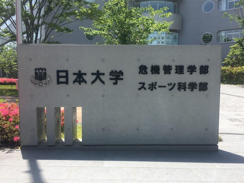 f:id:gakushoku2016:20180519151430j:image