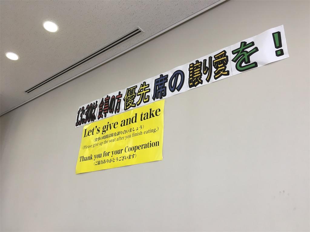 f:id:gakushoku2016:20180521212255j:image