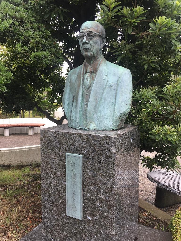 f:id:gakushoku2016:20180628191727j:image