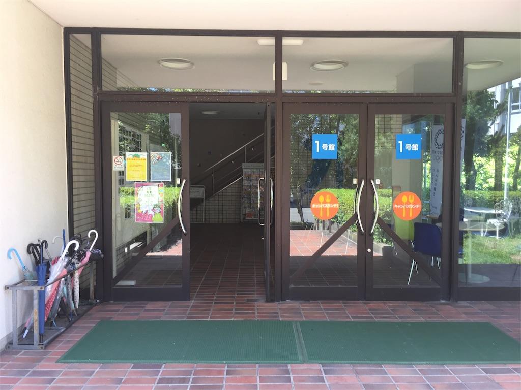 f:id:gakushoku2016:20180629201829j:image