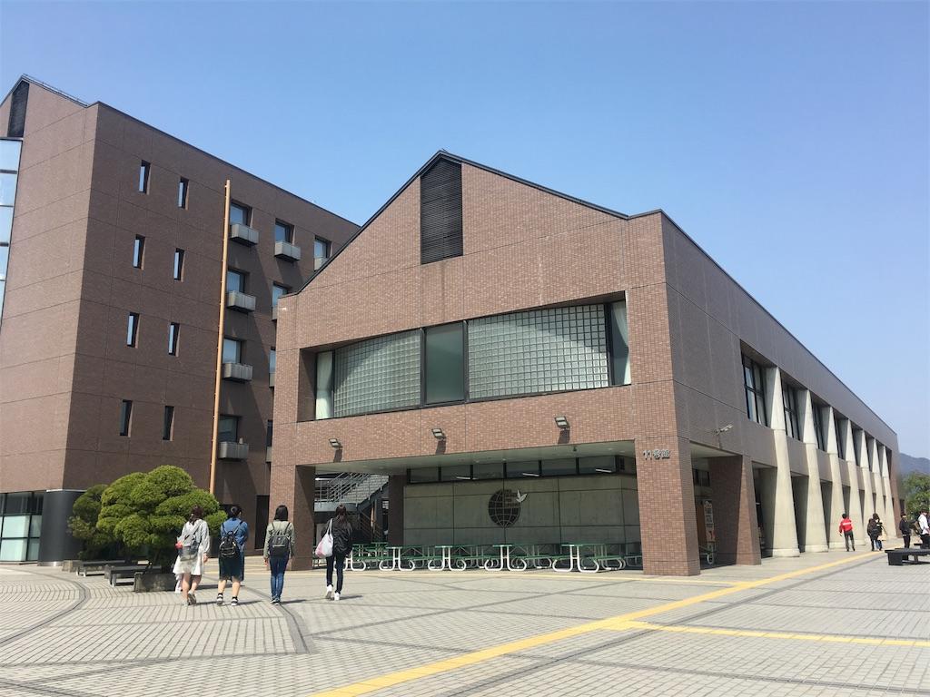 f:id:gakushoku2016:20180703211528j:image