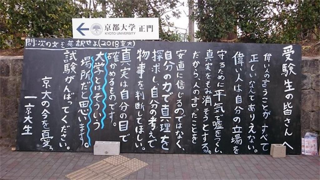 f:id:gakushoku2016:20180713173209j:image