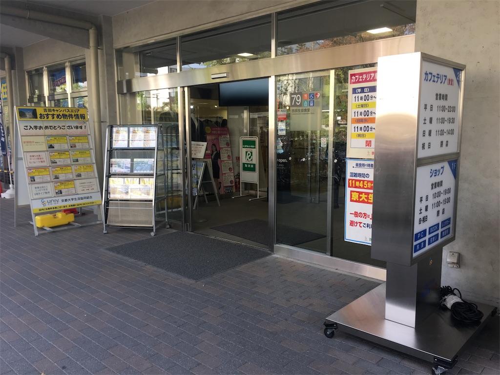 f:id:gakushoku2016:20180713222836j:image