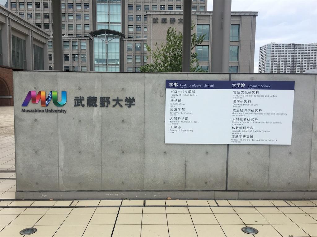 f:id:gakushoku2016:20180717002651j:image