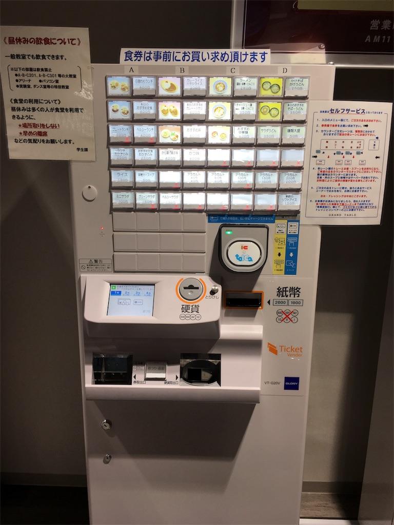 f:id:gakushoku2016:20180719221500j:image