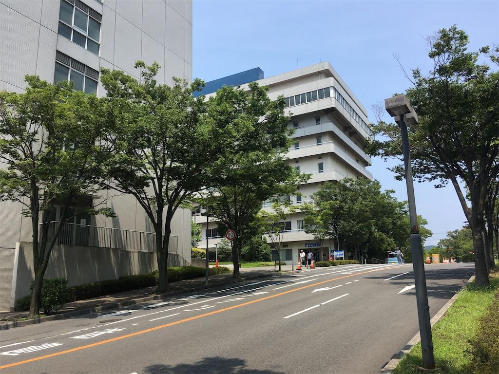 f:id:gakushoku2016:20180721215921j:image