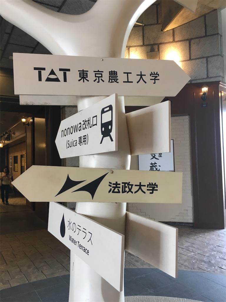 f:id:gakushoku2016:20180725213738j:image