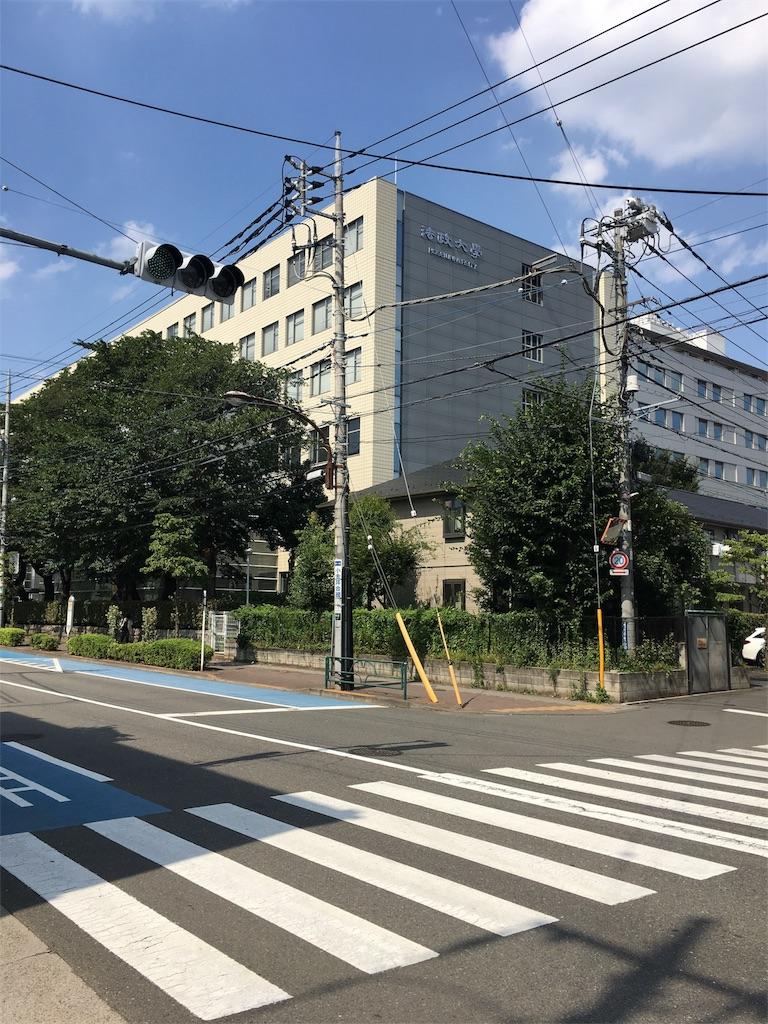 f:id:gakushoku2016:20180725215322j:image