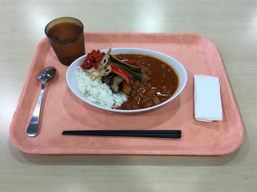 f:id:gakushoku2016:20180728190338j:image