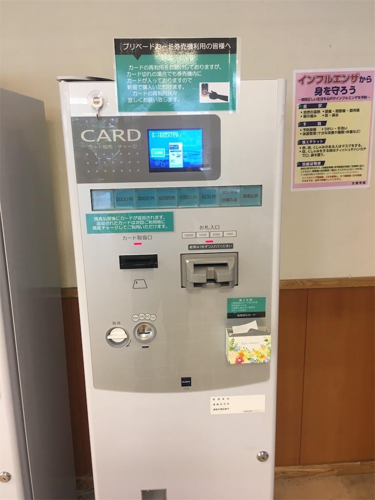 f:id:gakushoku2016:20180805094827j:image