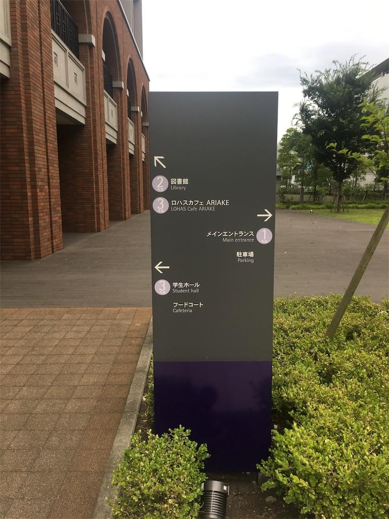f:id:gakushoku2016:20180825115920j:image