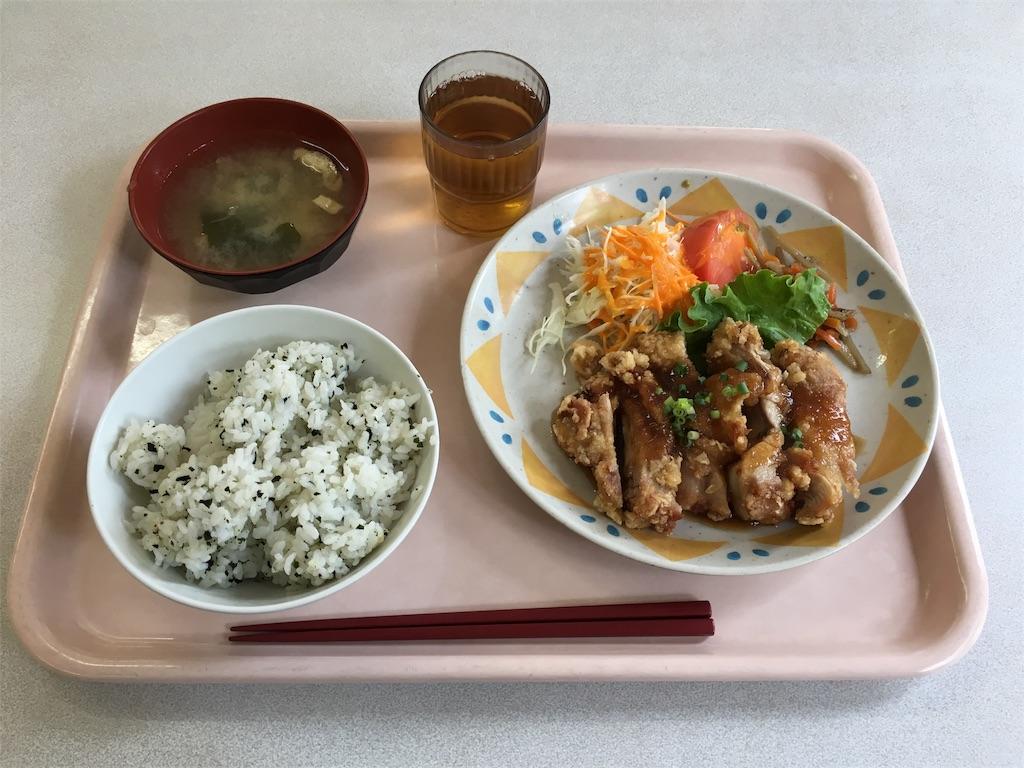 f:id:gakushoku2016:20180828235015j:image