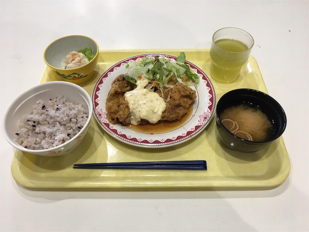 f:id:gakushoku2016:20181227223015j:image