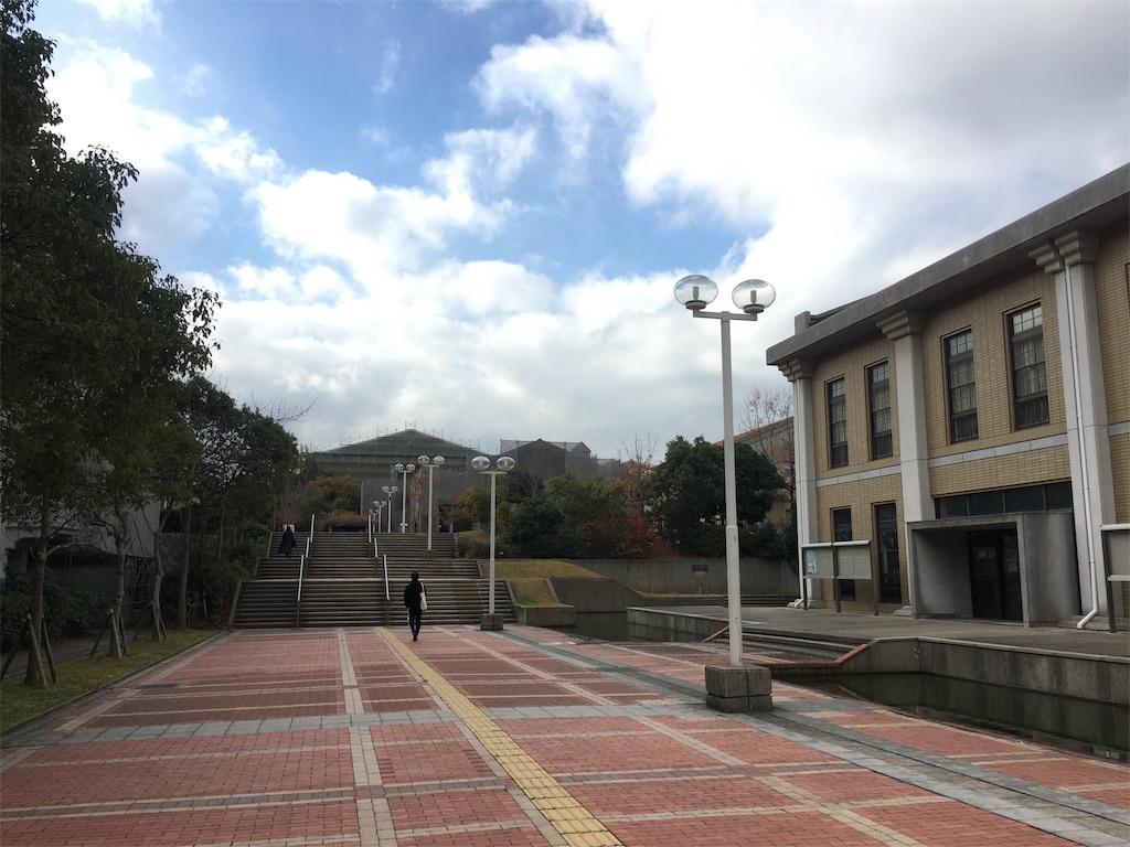 f:id:gakushoku2016:20190113170923j:image