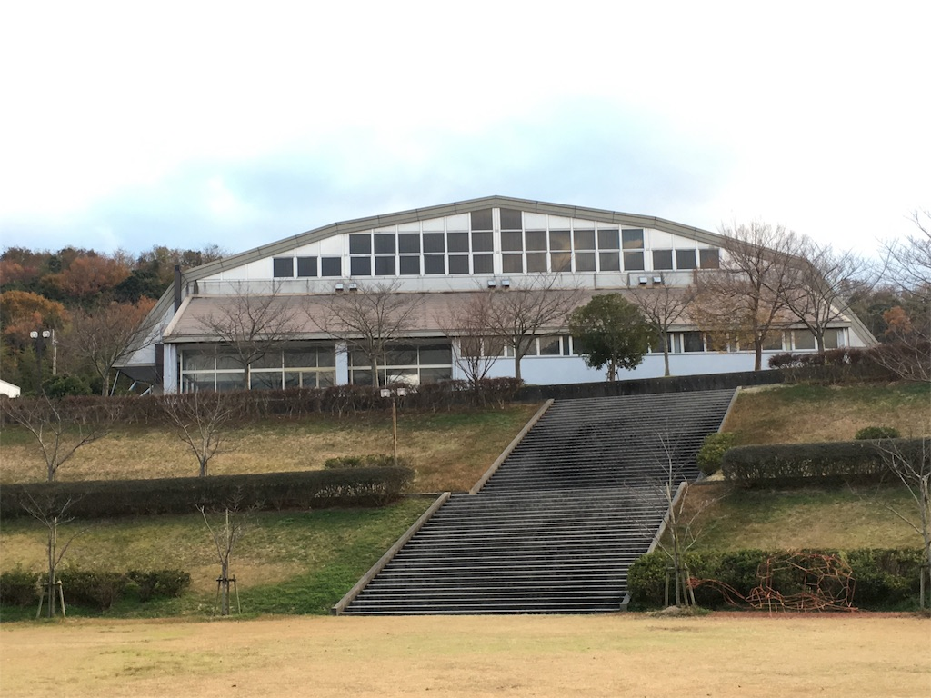 f:id:gakushoku2016:20190119101931j:image