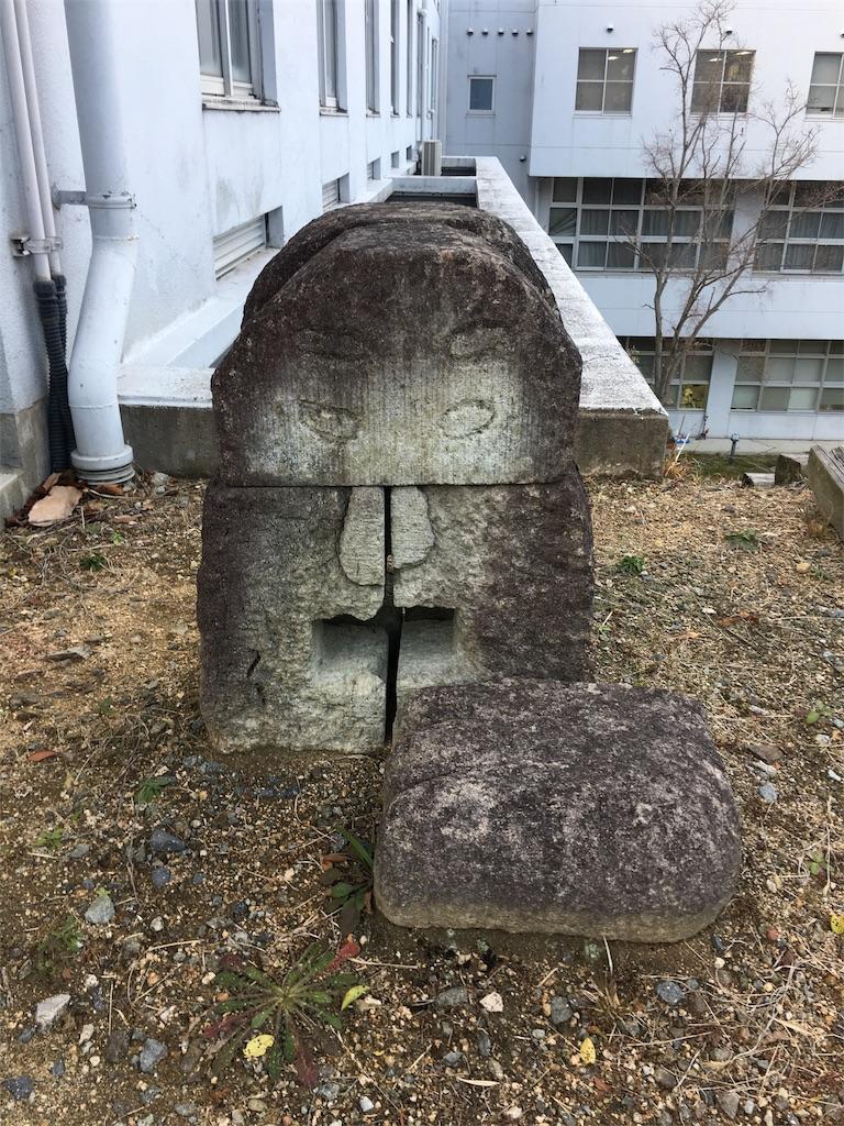 f:id:gakushoku2016:20190119102730j:image