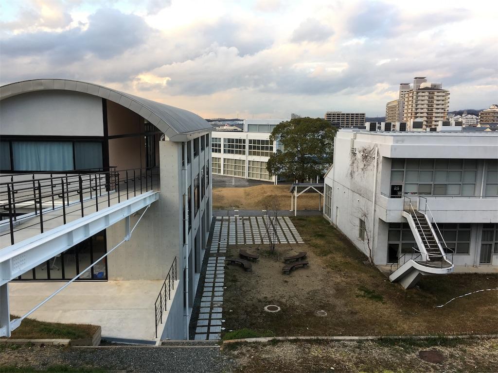 f:id:gakushoku2016:20190119174937j:image