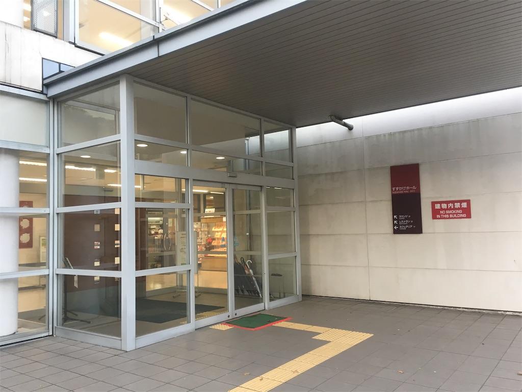 f:id:gakushoku2016:20190208131500j:image