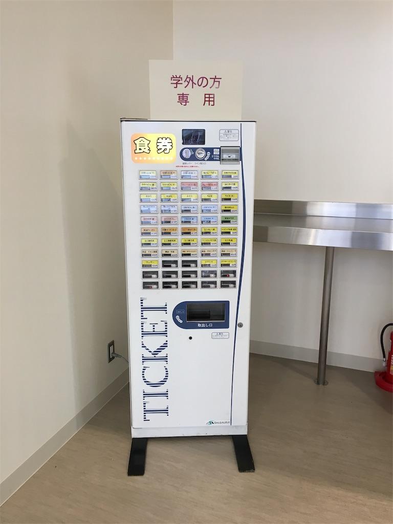 f:id:gakushoku2016:20190422004559j:image