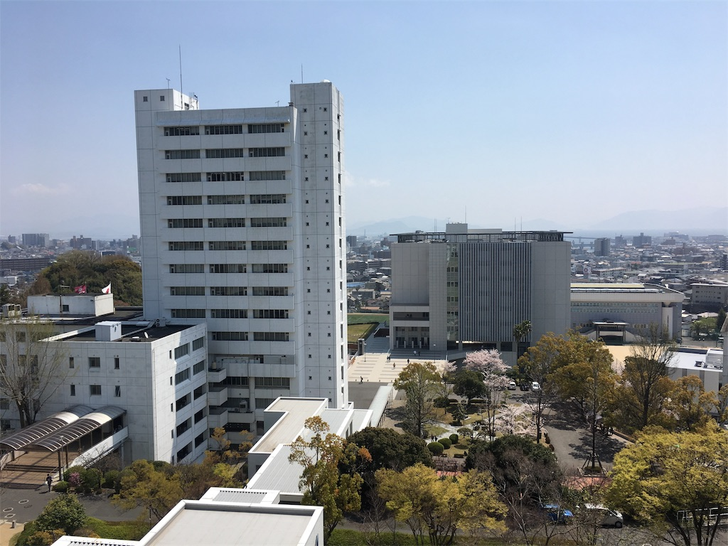 f:id:gakushoku2016:20190508225010j:image