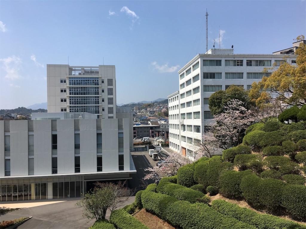 f:id:gakushoku2016:20190508225014j:image
