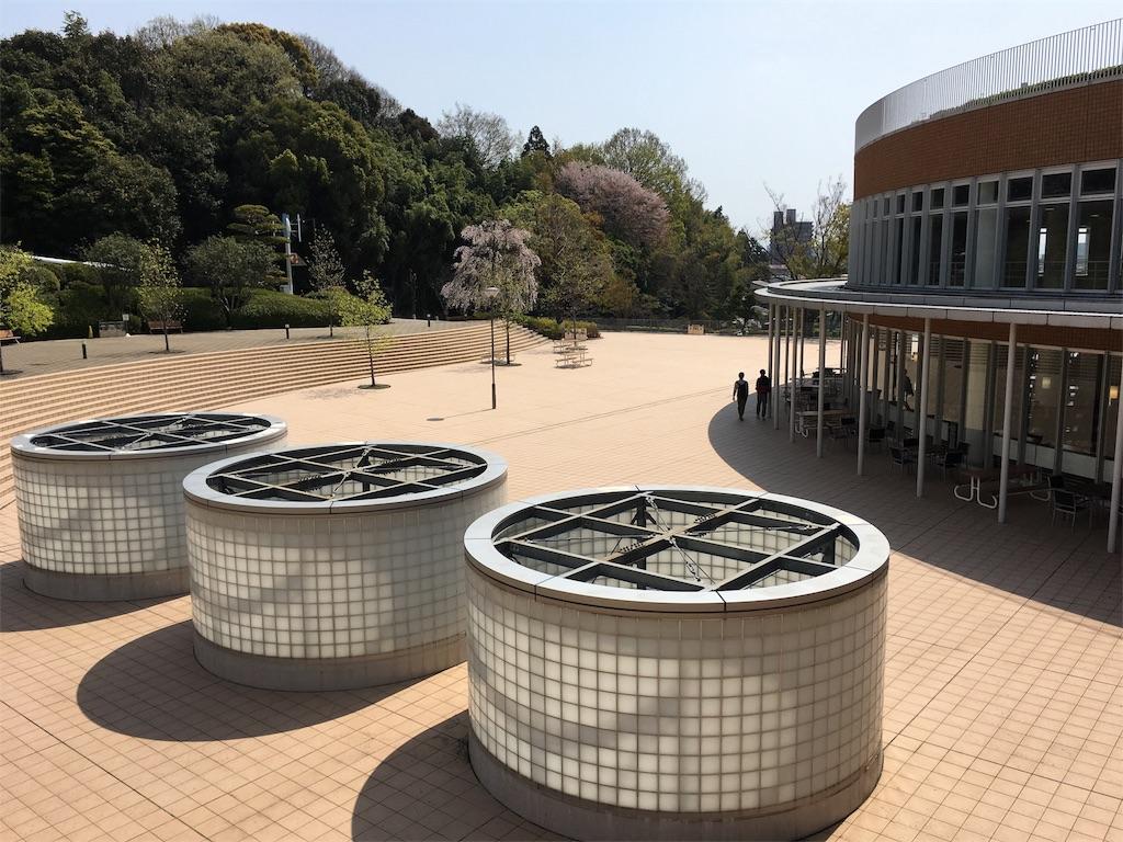 f:id:gakushoku2016:20190508225019j:image