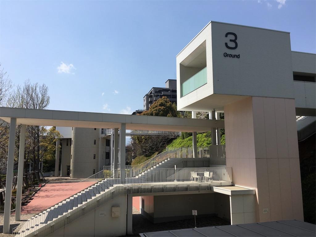 f:id:gakushoku2016:20190508225024j:image