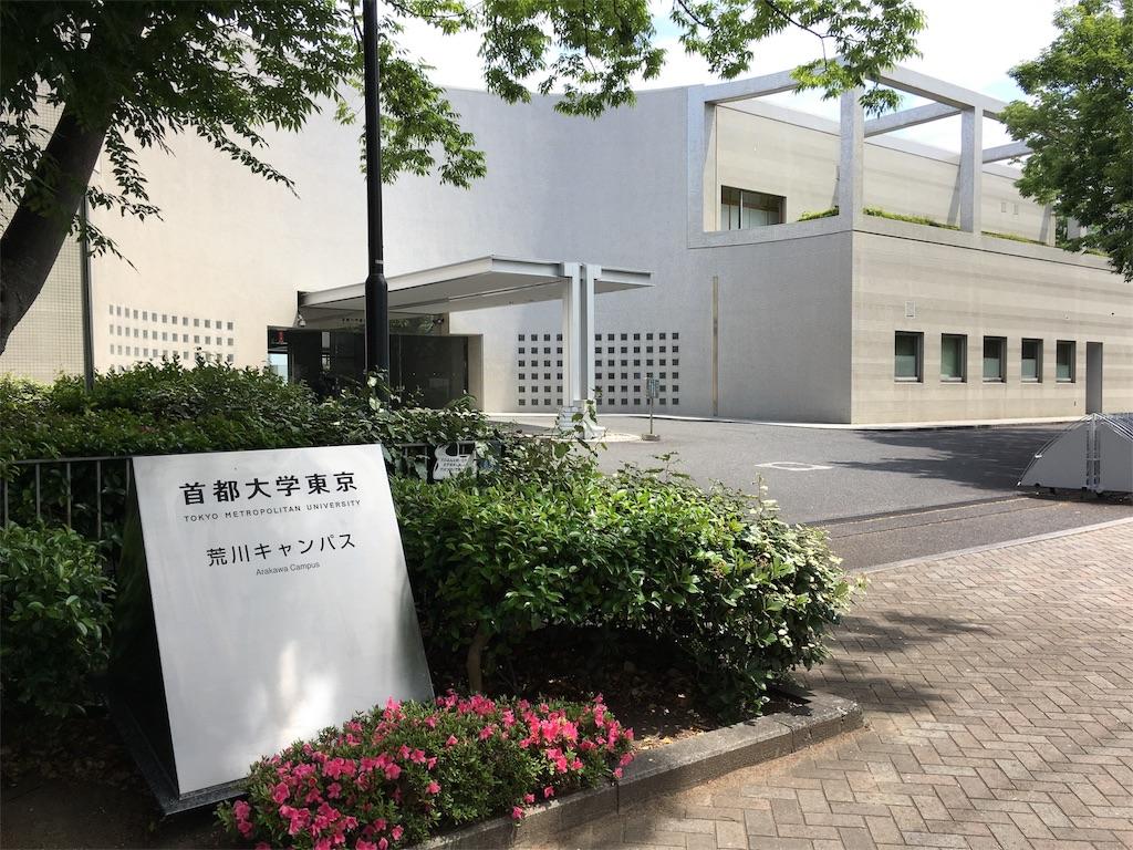 f:id:gakushoku2016:20190520103348j:image