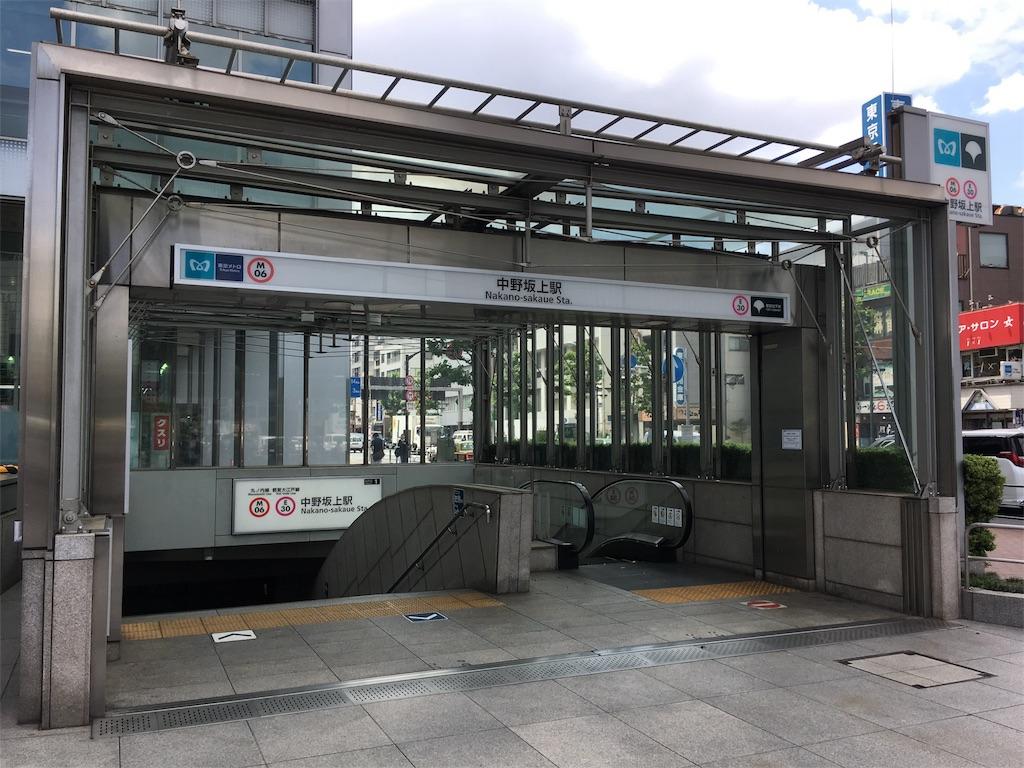 f:id:gakushoku2016:20190520161229j:image