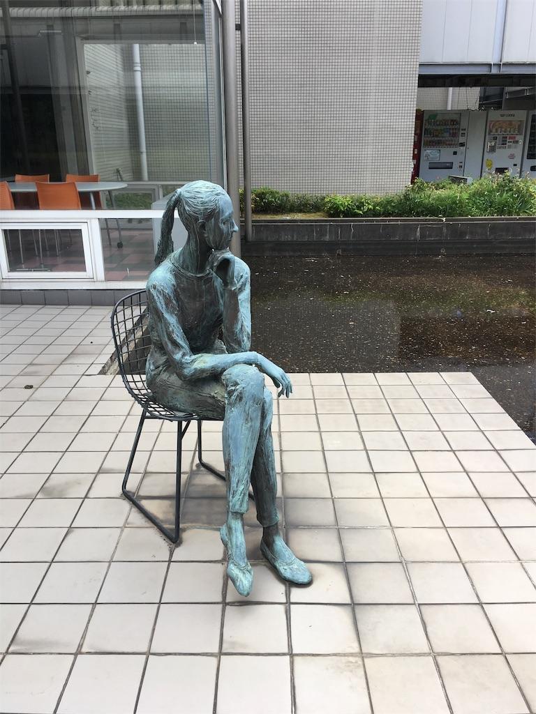 f:id:gakushoku2016:20190520162143j:image